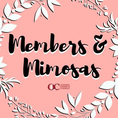 Members & Mimosas.png