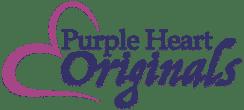 Purple Heart Originals Logo.png