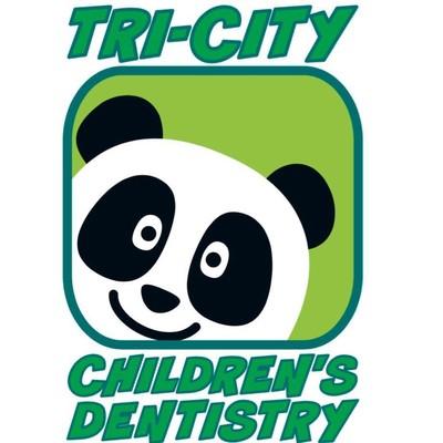 tri city childrens dentistry logo.jpg