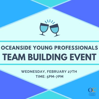 OYPN Team Buiding Event.png