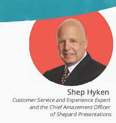 Shep Hyken250.png