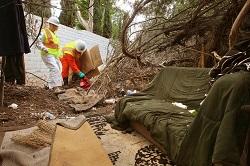sdut-oceanside-homeless-camps-removed-2015may21 250.jpg