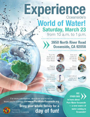 Oceanside's World of Water Day_Page_1.jpg