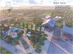 Farm Overview250.jpg