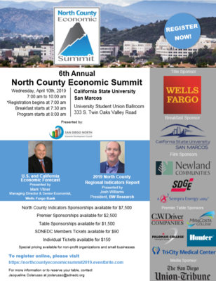 North County Economic Summit.PNG
