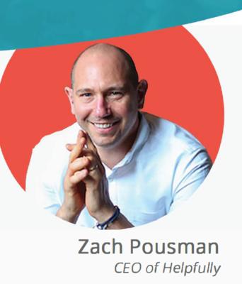 Zach Pousman.PNG