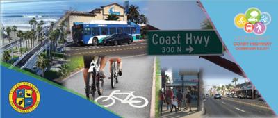 coast highway corridor image.png