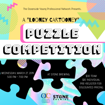 OYPN Puzzle Competition Graphic.png