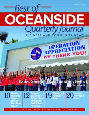 OCCQuarterlyJournal_FINAL_Page_01.jpg