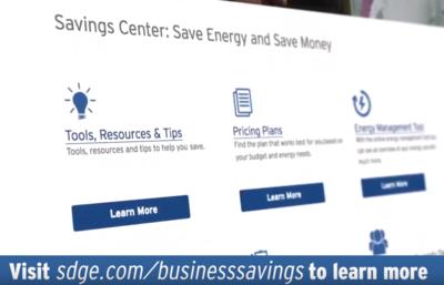 SDGE savings.PNG