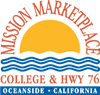 mission-marketplace-logo.png