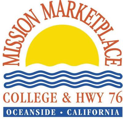 MissionMarketplace.jpeg