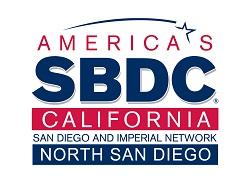 SDBC logo.jpg