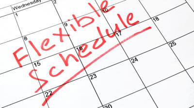 Flexible-schedule-written-on-a-calendar-678x381.png