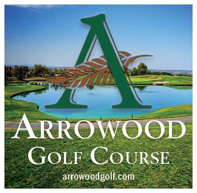 arrowood-newsletter-logo.jpg