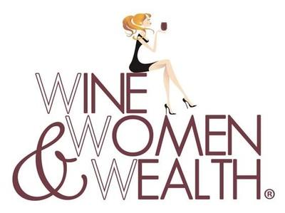 Wine Women and Wealth.jpg