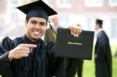 Latino Young Men Success Initiative.jpg