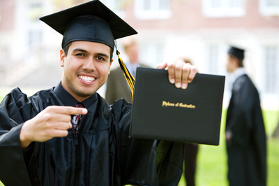 Latino Young Men Success Initiative.jpg