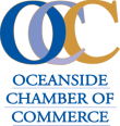Chamber Transparent Logo.png