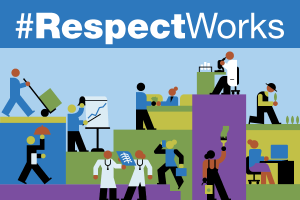 RespectWorksIICon-300x200.png