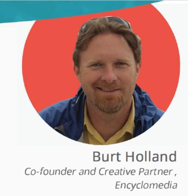 Burt Holland - OMC.PNG