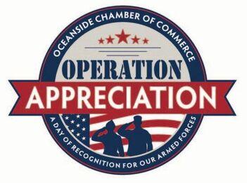 operation-appreciation-logo-1.jpg