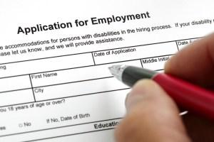 EmploymentApp.jpg