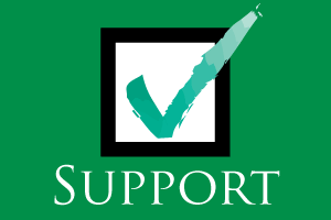 support5-06-300x200.png