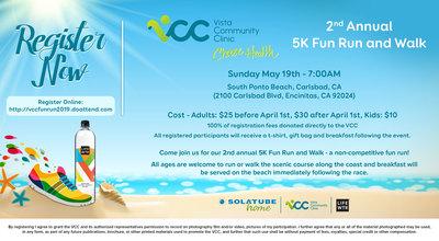 VCC_2nd-Annual_Invite_10x5 021319 (004).jpg