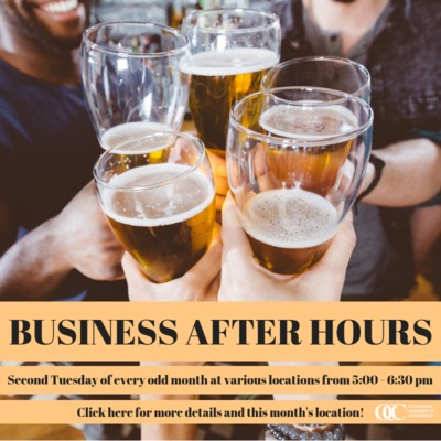 2019 Business After Hours.jpg
