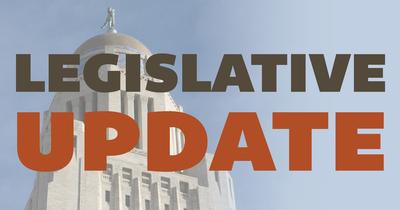 Legislative-Update-1200x630.jpg
