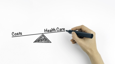 health-care-and-costs-678x381.png