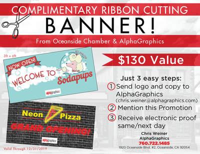 PRESS AG Banner Flyer Chris (1).jpg