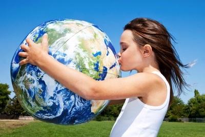 Girl with Earth.jpg