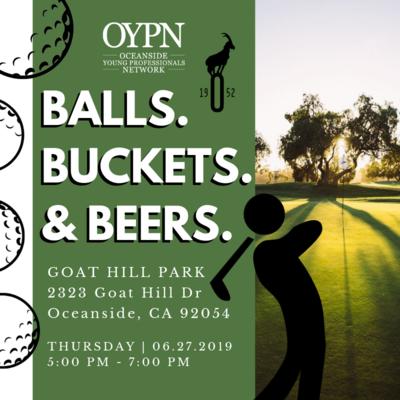 Balls. Buckets. Beers..png