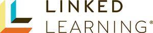 linked-learning-logo-450-300x65.jpg