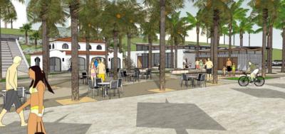 beachfront improvements.PNG
