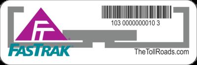 Sticker_Transponder.png