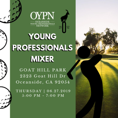 Young Professionals Mixer Graphic.png