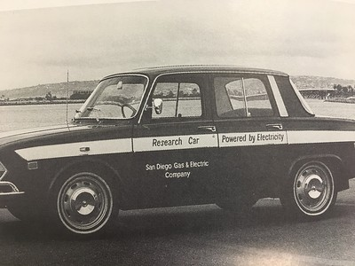 SDGE Electric Car from 1969.jpg