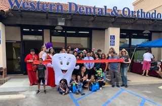 Western Dental Kids Grand Opening.jpeg