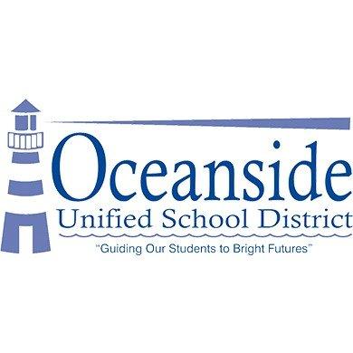 Oceanside+Unified+School+District.jpg