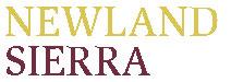 Newland Sierra Logo-01.jpg