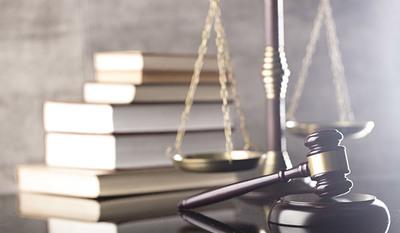 2017-midyear-employment-law-update.jpg