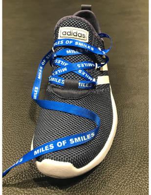 miles-of-smile-shoe19_orig.jpg