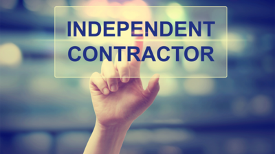 Independent-Contractor-hand-678x381.png