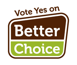 NWLD LOGO Yes on a Better Choice 081919.png