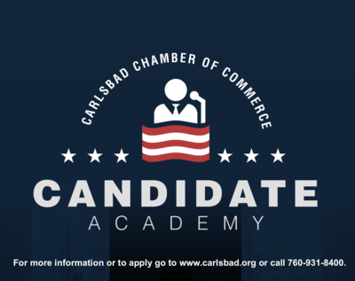 CandidateAcademy_Blue copy.png