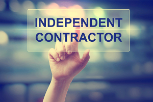 Independent-Contractor-Hand-300x200.png