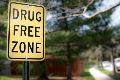 DrugFree.jpg